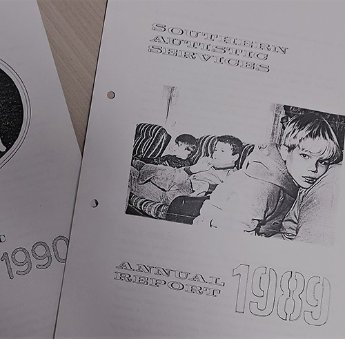 History-Page-1990s