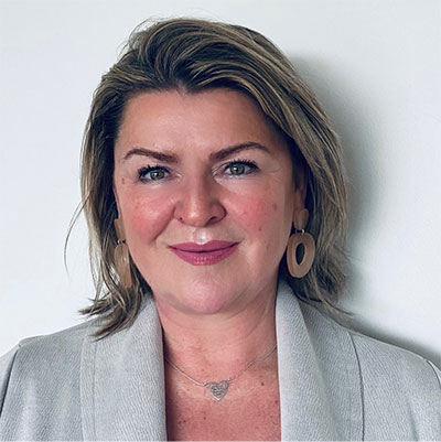 Melissa Violani