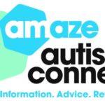 Amaze Autism Helpline
