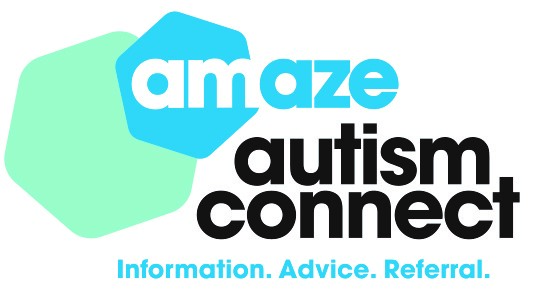 Autism Connect: Australia's First National Autism Helpline