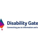 The Disability Gateway