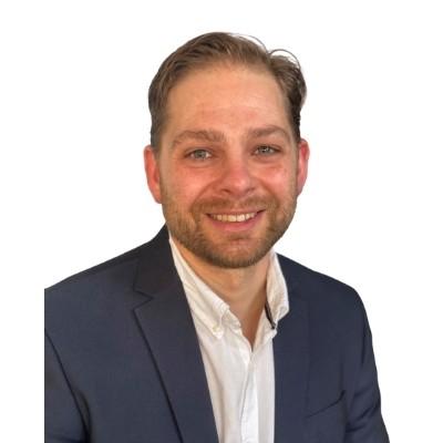 David Szepfalusy