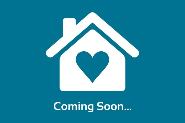 Opening Soon Hotham Street Cranbourne