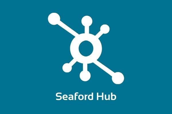 Seaford Hub
