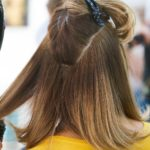 Tips for Successful Trips to the Hairdresser
