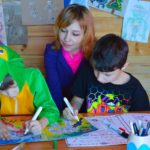 Tips for Home-Schooling and Constant Lockdowns